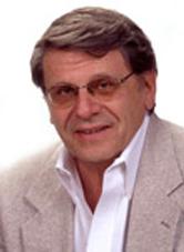 photo of Stanley Tweyman