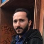photo of Ali Karbalaei Mahdi