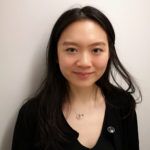 photo of Stephanie Wai